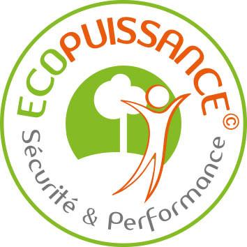 Ecopuissant